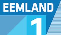 EEMLAND1